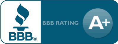 logo-bbb-a-rating